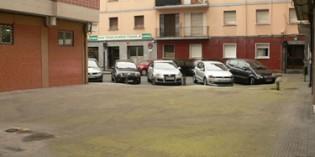 El Ayuntamiento de Sestao adjudica la reforma de la calle Ignacio Zuloaga