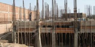 El Ayuntamiento de Donostia vende la parcela de Aldunaene por 6,1 millones