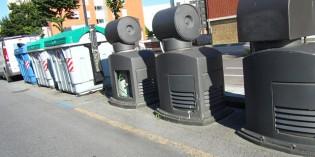 Bizkaia destina 2 millones de euros a la urbanización de dos calles de Portugalete