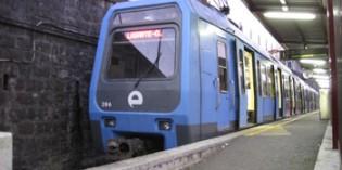 El Gobierno Vasco minimizará las afecciones que las obras del Metro están causando en Loiola