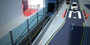 Zorroza contará con dos nuevos ascensores en  Zazpilanda y Bidegain