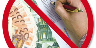 El impago de facturas entre empresarios