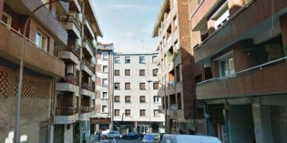 Barakaldo rehabilitará 11 viviendas municipales para alquiler social