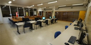 Donostia urge al Gobierno vasco a  aprobar las ayudas para ampliar la escuela de Zubieta