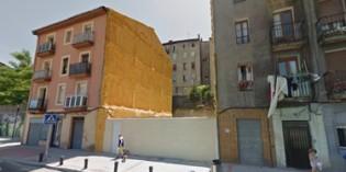 Sestao será modelo europeo para la  compra pública en la rehabilitación urbana