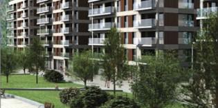Bilbao Ría 2000 escritura la venta de dos parcelas en Garellano por 11,6 millones