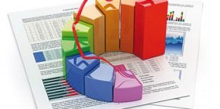 La reforma fiscal que viene