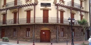 Barakaldo invertirá este verano 40.000 euros en mejoras en el Euskaltegi Municipal