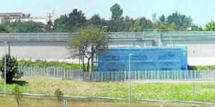 El Ayuntamiento de Donostia renovará el depósito de Mons