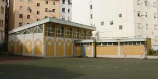 Sestao invertirá 109.000 euros en obras en colegios
