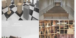 Fallados los premios de arquitectura Egurtek 2014