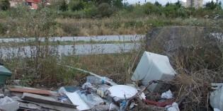 Bizkaia aprueba el proyecto del vial interfábricas de Barakaldo