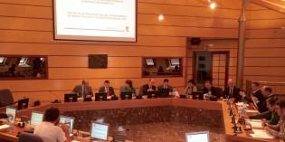Bizkaia prioriza en sus presupuestos de 2015 la Variante de Ermua