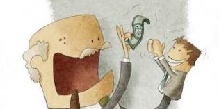 Las cláusulas suelo en las  hipotecas para las empresas