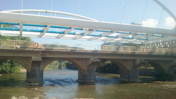Puente-Karabel
