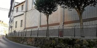 Barakaldo realizará mejoras en  Larrea, Lasesarre, Rontegi y Lutxana