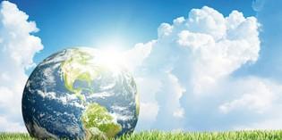 10 consejos para obtener la máxima puntuación en el apartado ambiental