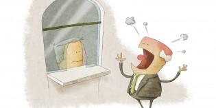 Nulidad de claúsulas suelo: el TS despeja dudas sobre su aplicación a empresarios y profesionales