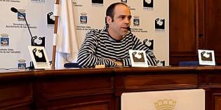 Donostia construirá un bidegorri en Egia