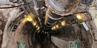 El Consorcio de Aguas reforzará el suministro en Sopuerta y Galdames