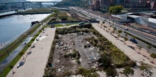 Grupo Amenabar construirá 120 viviendas libres en Urban-Galindo