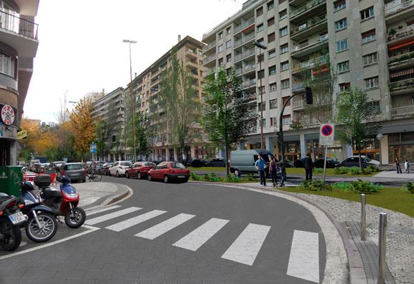Avenida-Carlos-I