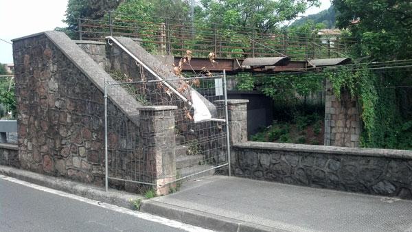 Paseo-Zubiaurre