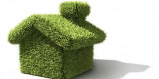 Gipuzkoa destinará 400.000 euros a proyectos de sostenibilidad energética