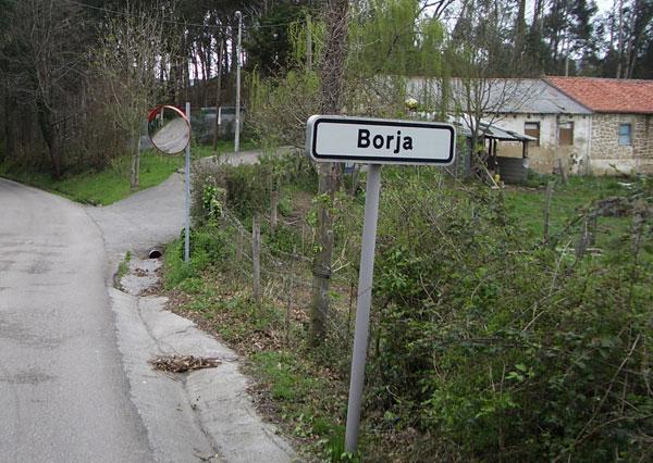 Barrio-de-Borja