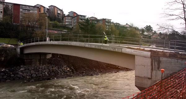 Nuevo-puente-Bridgestones