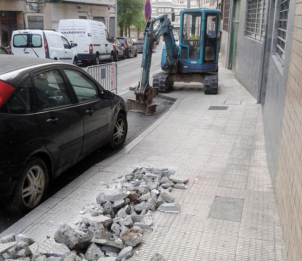 Obras-La-Inmaculada-Barakaldo
