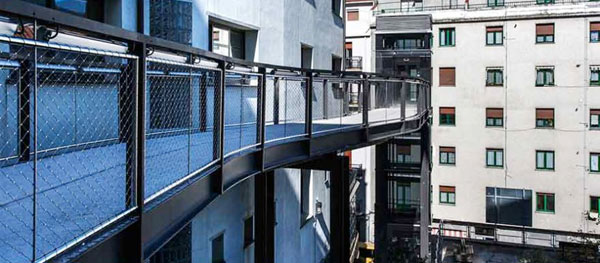 Calle-Eulogio-Garate-Eibar