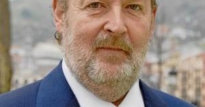 José Luis Sabas, nuevo director general de ETS