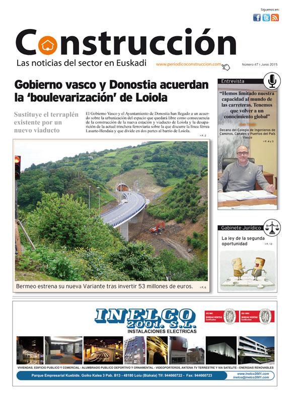 Portada-Periodico-Construccion-Junio