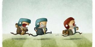 Cómo reclamar las deudas a nuestros morosos