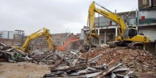 Respuestas a preguntas que solucionarán tus dudas sobre la gestión de residuos de construcción y demolición (II)