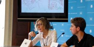 Donostia comienzará en breve la construcción del nuevo bidegorri de Egia