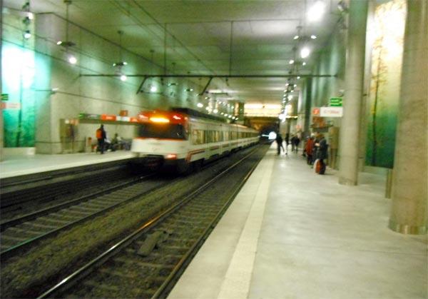 Estacion-Bidebieta