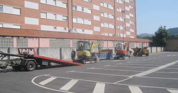 Obras-Parking-Ixer
