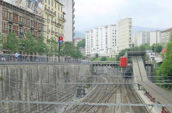 Puente-Cantalojas