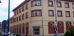 Barakaldo acomete mejoras en 14 centros educativos