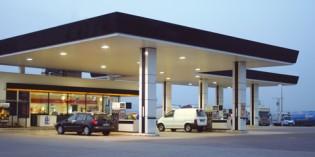Orduña dispondrá de una nueva gasolinera