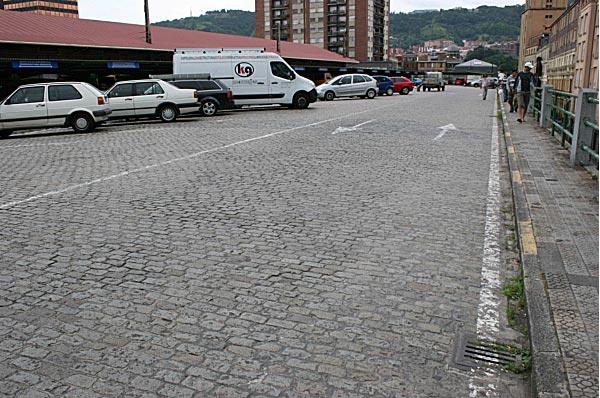 Obras-pavimentacion-Abando