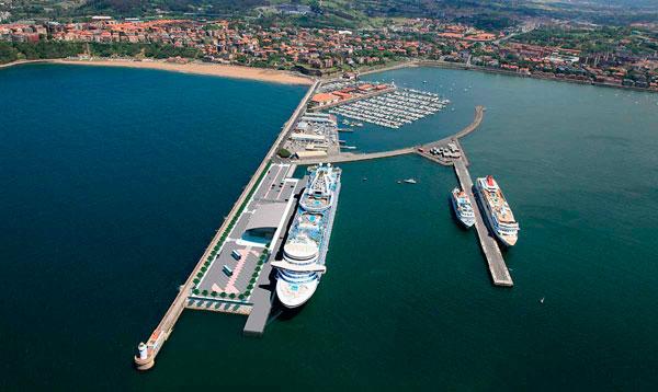 Puerto-de-Bilbao-nueva-terminal