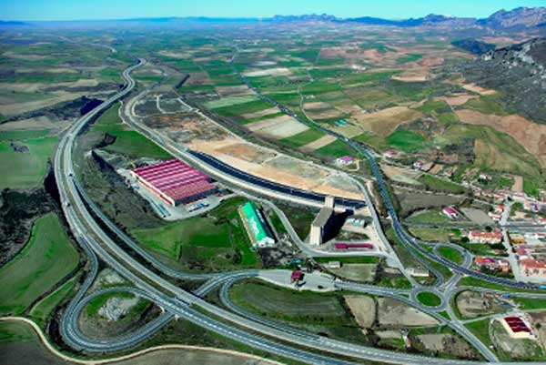 Terminal-Pancorbo