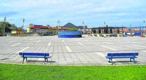 Plaza-Dario-Regoyos