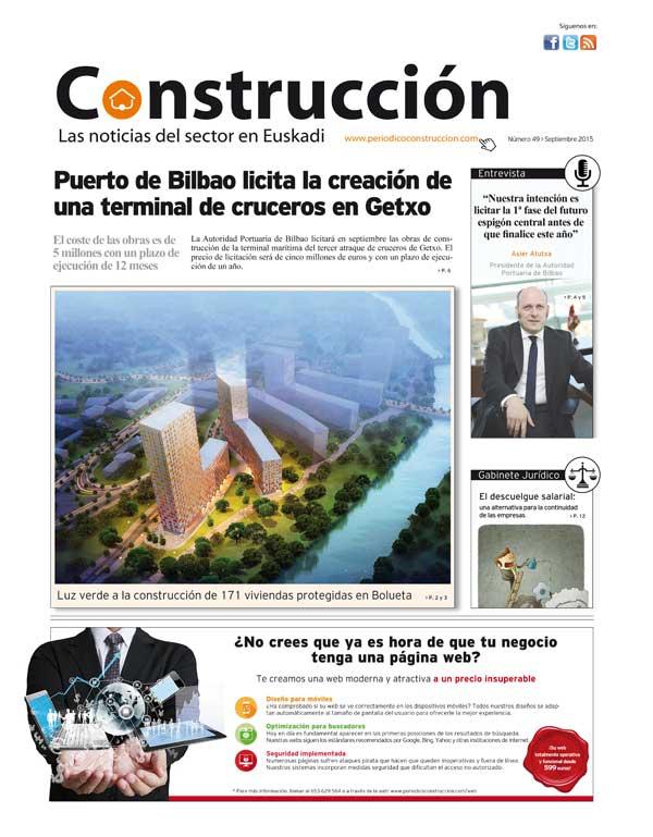 Portada-Construccion-Septiembre