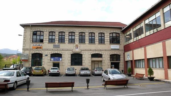 Zalla-edificio-Cepa