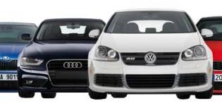 El escándalo de las emisiones de Volkswagen: Qué hacer