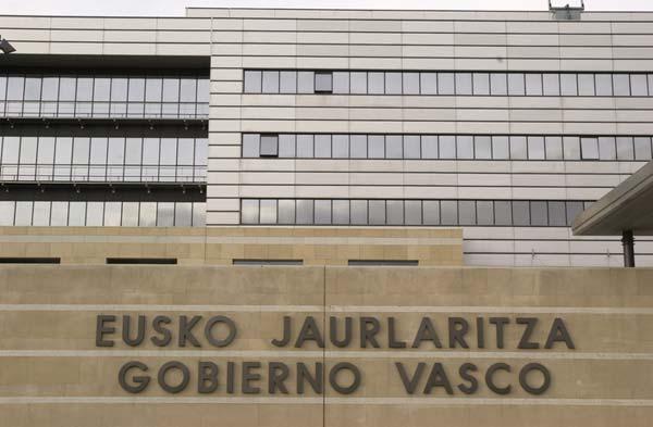 Edificio-fiscalia-Bizkaia